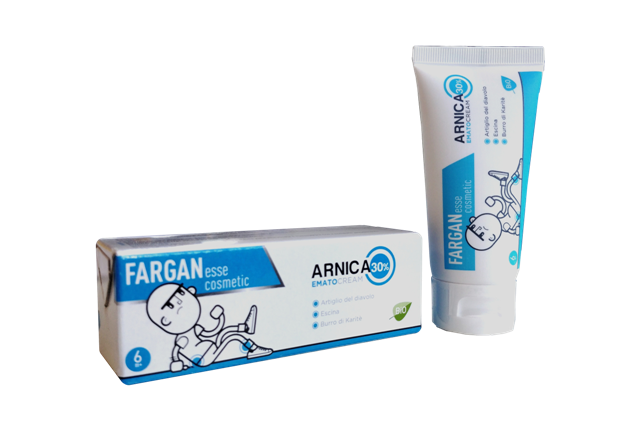 farganesse_ematocream_30